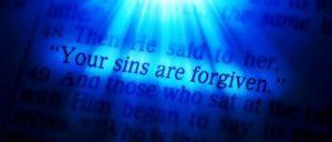 sins-forgiven2-300x128