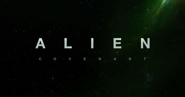 Alien Covenant: tutto quello che sappiamo in attesa del trailer 2