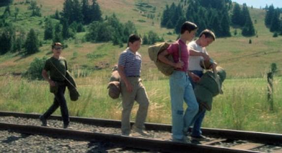 50 film cult anni 80 da vedere prima di morire 8