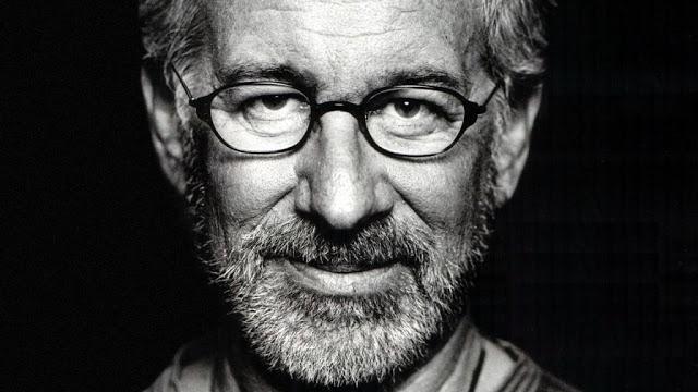 10 film di Steven Spielberg assolutamente da vedere 13