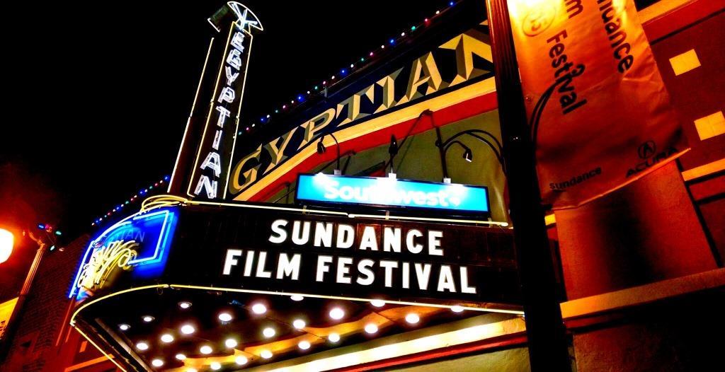 sundance film festival cos'è