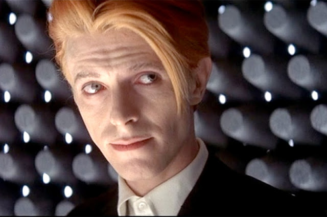 10 film cult con David Bowie 13