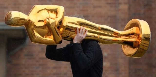 Oscar 2017: ecco i film che potrebbero essere nominati e vincere 1