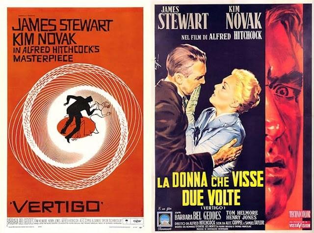 10 titoli di film che in Italia sono stati tradotti a cazzo di cane 4