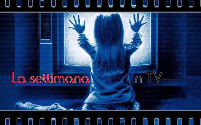 La settimana in tv: un film per ogni giorno (06.02-12.02) 1