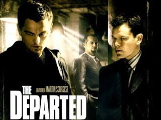 La settimana in tv: un film per ogni giorno (06.02-12.02) 9