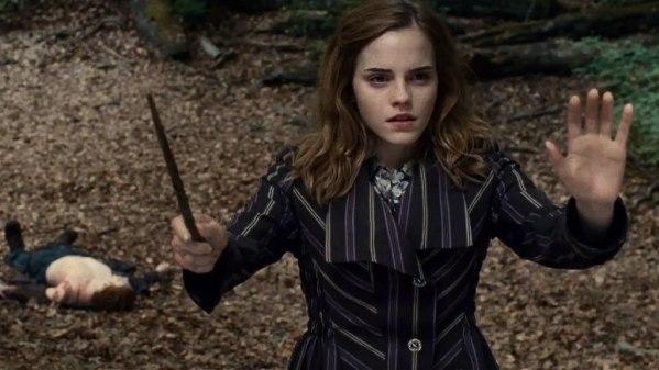 I 12 personaggi femminili cinematografici migliori di sempre 7
