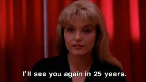 Twin Peaks: l'attesa è agli sgoccioli 2