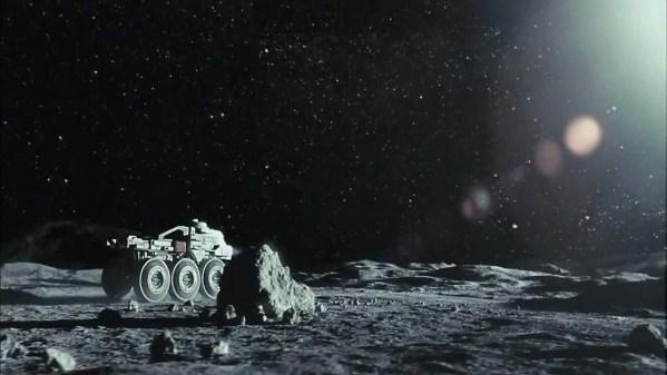 Moon (2009): ritorno alla fantascienza anni 70 e 80 2