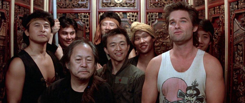 50 film cult anni 80 da vedere prima di morire 15