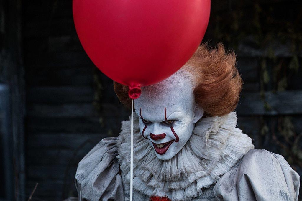10 film da vedere al cinema a ottobre 1
