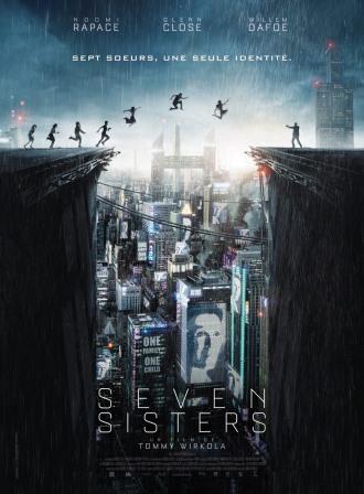 10 film da vedere al cinema a novembre 1