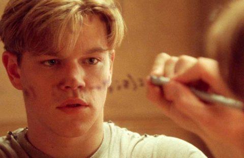 Will Hunting - Genio ribelle (1997): l'incontro che ti cambia la vita 2