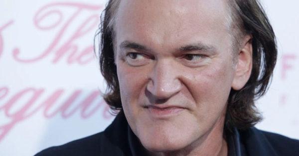 Da Bel Air al nono film di Tarantino: 5 titoli ispirati a Manson 2