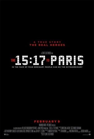 15 17 to paris