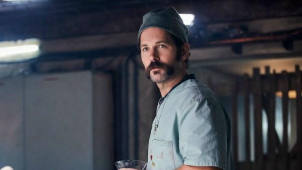 Mute (2018): il film Netflix di Duncan Jones è un film sbagliato 2