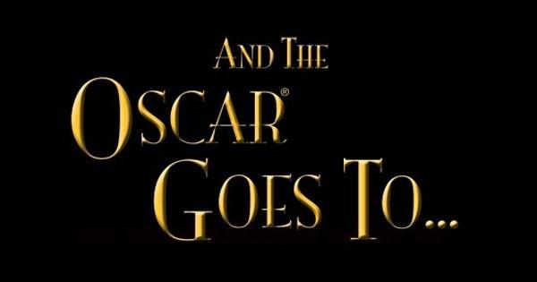 Acchiappa sti Oscar 2018: chi vincera? ecco i nostri voti 143