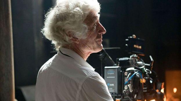 Il Cineglossario #4: Direttore della fotografia, Montaggio sonoro, Mixaggio sonoro, Sceneggiatura non originale 2