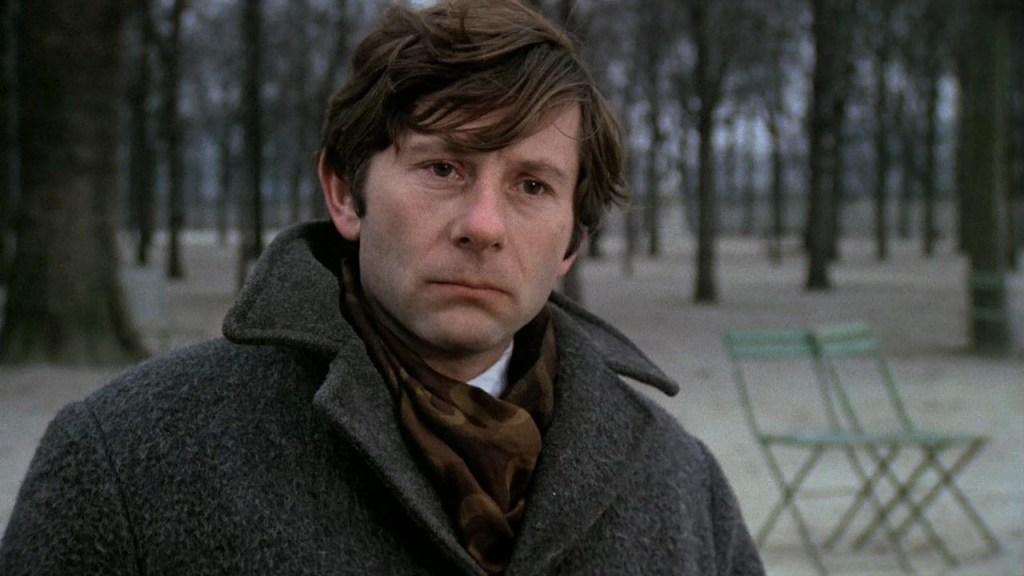 L'inquilino del terzo piano (1976): un film che mette a disagio 1