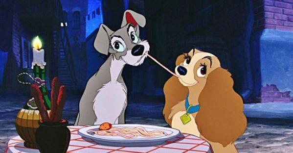 Classici Disney: la guida definitiva a tutti i film d'animazione 38