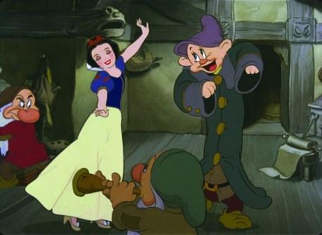 Classici Disney: la guida definitiva a tutti i film d'animazione 2