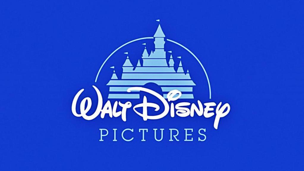 Classici Disney: la guida definitiva a tutti i film d'animazione 1