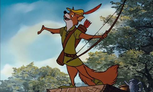 Classici Disney: la guida definitiva a tutti i film d'animazione 54