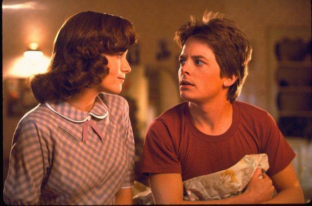 Ritorno al futuro (1985): i segreti di un film leggendario 4