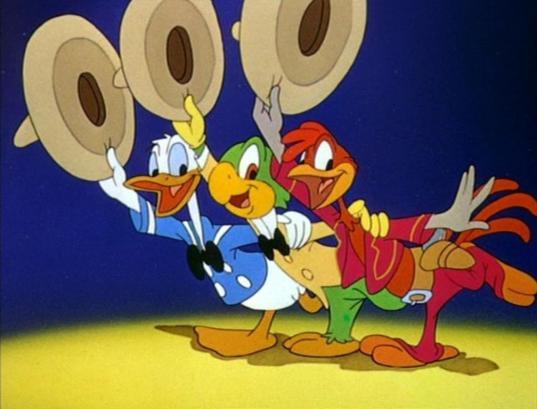 Classici Disney: la guida definitiva a tutti i film d'animazione 18