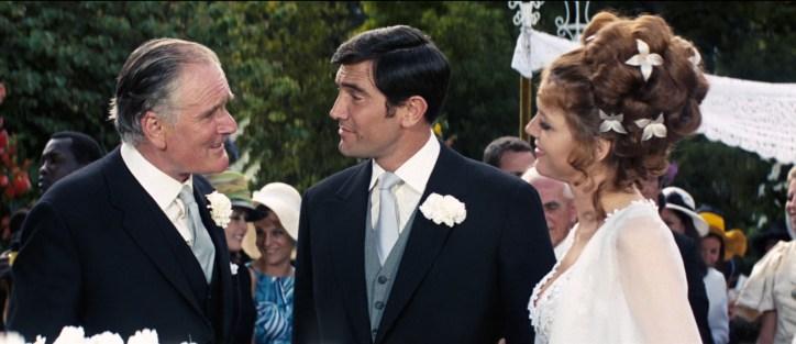 10 matrimoni nei film che sono finiti male 15