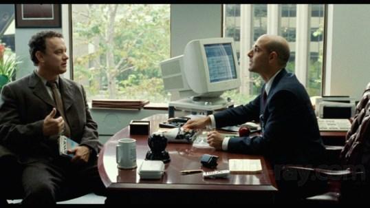 The Terminal (2004): l'America e i suoi sogni 2