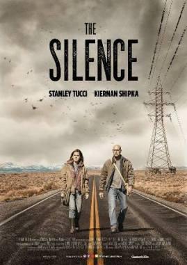 10 film da vedere in streaming e al cinema ad aprile 9