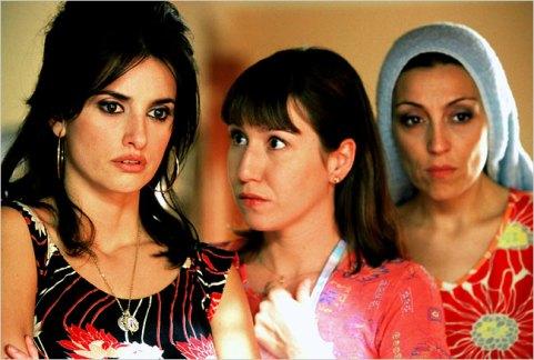 La settimana in TV: un film per ogni giorno (03.06-09.06) 4