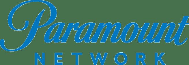 La settimana in TV: un film per ogni giorno (07.06 – 13.06) 26
