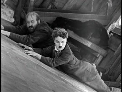 La febbre dell'oro (1925): l'oro come sogno americano 2