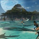 Avatar (2009): quasi 3 miliardi di dollari e non sentirli 1