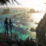 Avatar (2009): quasi 3 miliardi di dollari e non sentirli 3