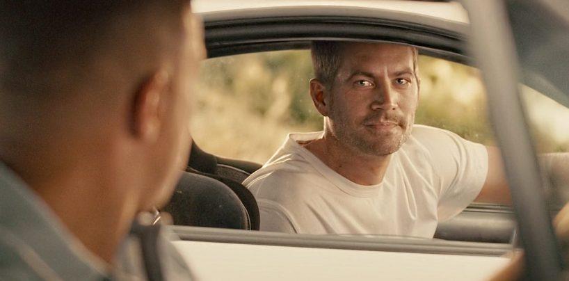 Fast and Furious 9: tutto quello che sappiamo ad oggi 5