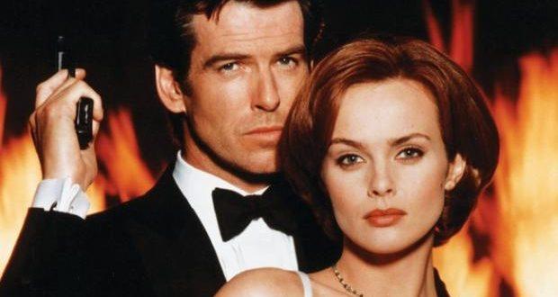 007: tutti i film di James Bond dal peggiore al migliore 15