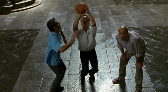 Odio l'estate: 13 citazioni dei film di Aldo Giovanni e Giacomo che forse vi siete persi 2