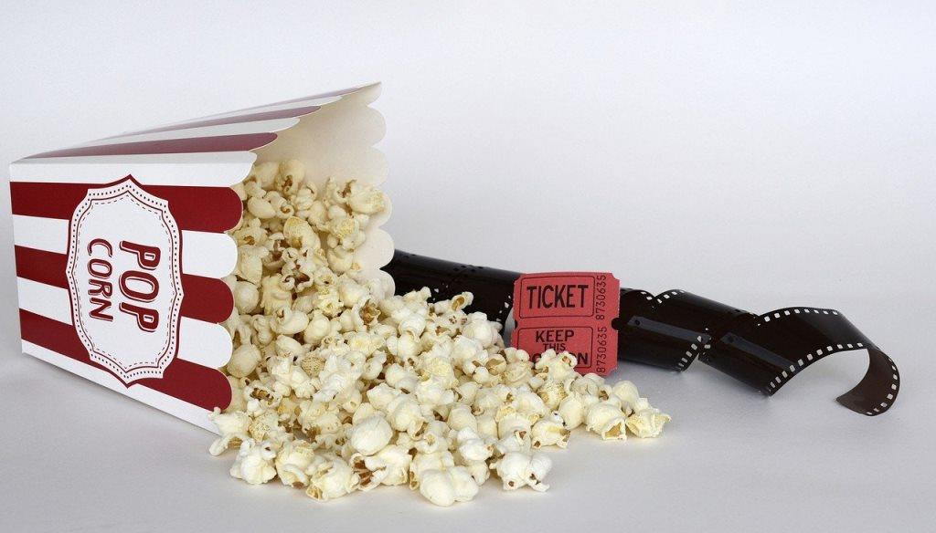 cinemadays 2020