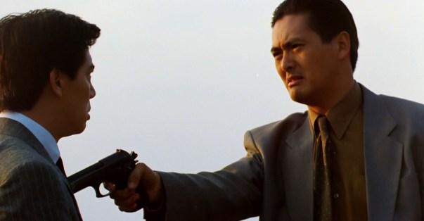 The Killer (1989): il capolavoro di John Woo 1