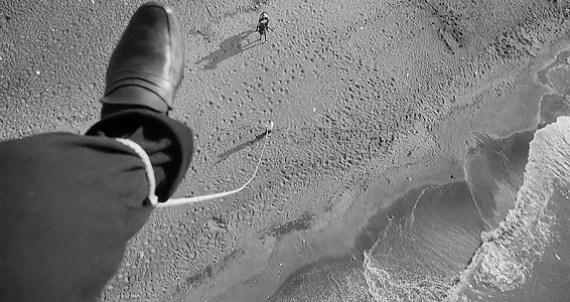8½ (1963): essere Federico Fellini 2