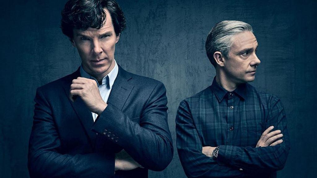 25 serie tv su Netflix da vedere e recuperare 1