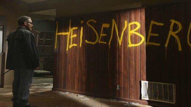 Breaking Bad è sopravvalutato? 2