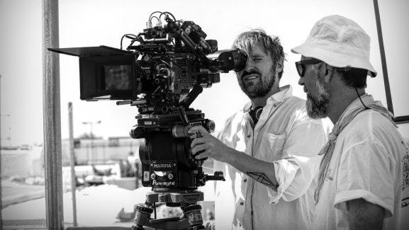 Summertime: intervista a Lorenzo Sportiello, regista della serie Netflix 1