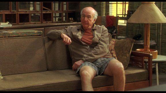 5 film di Woody Allen da recuperare 3