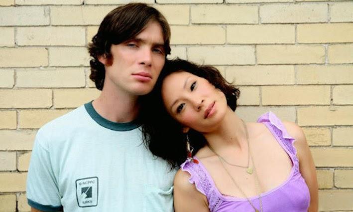 I love Movies (2007): come vivere in un film 1