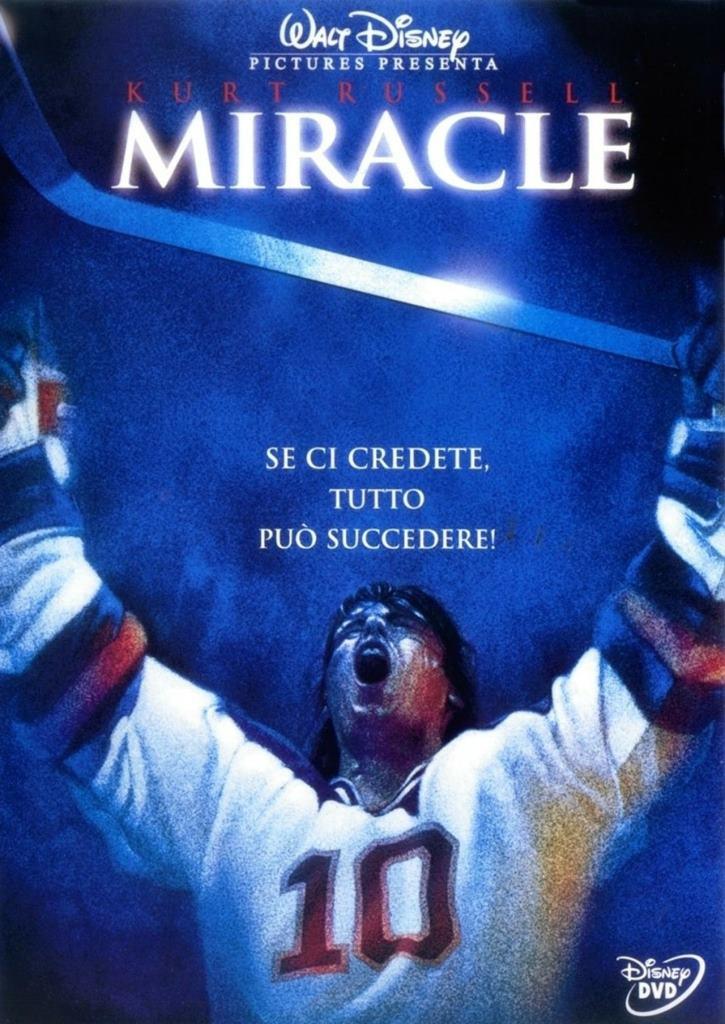 miracle 2004 locandina
