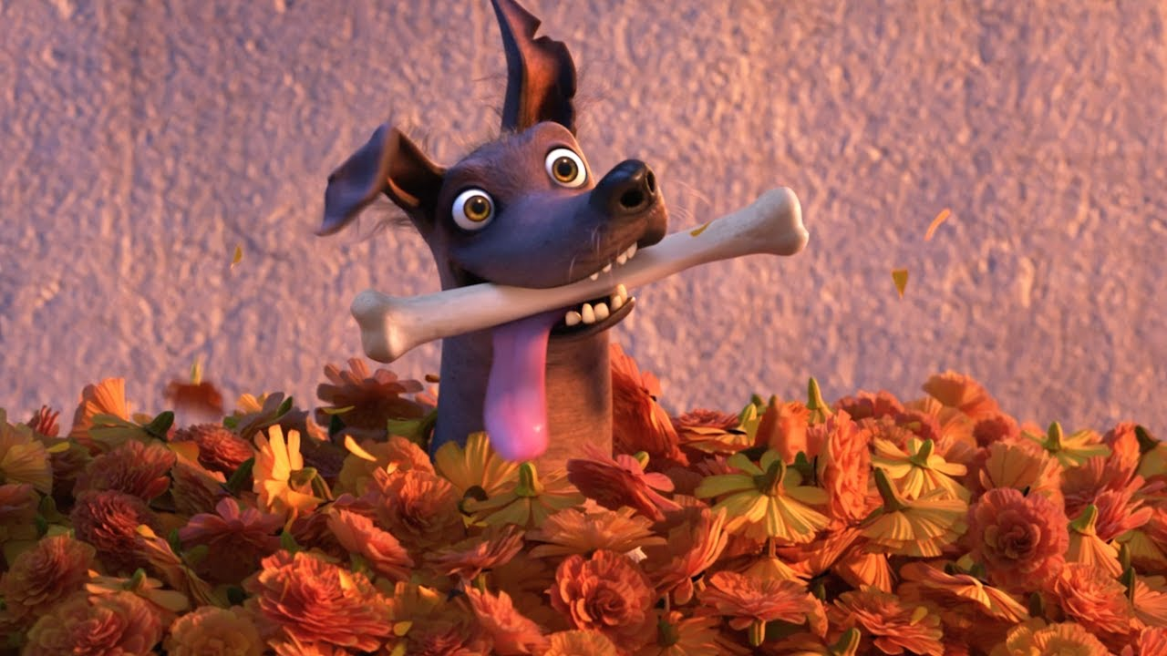 I 15 film d'animazione più profondi di sempre 25